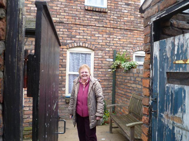 Corrie Street Visit Oct 2012 317 (640x480)