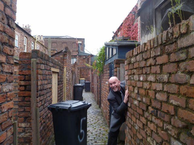 Corrie Street Visit Oct 2012 320 (640x480)