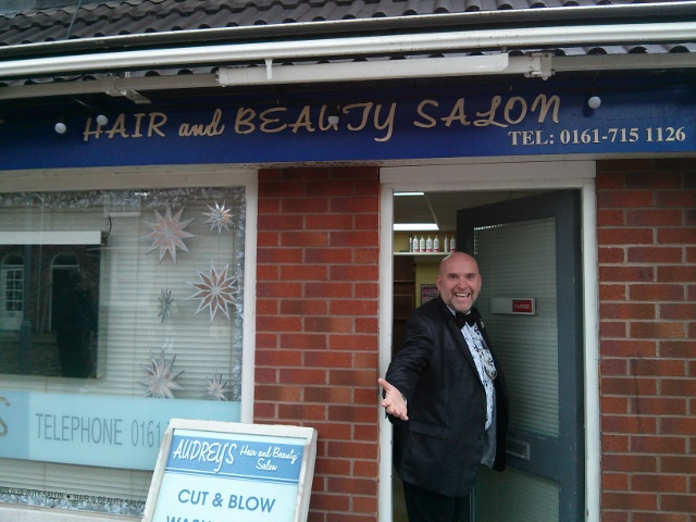 Neville Audreys Salon Smaller