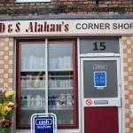corrie_corner_shop_2